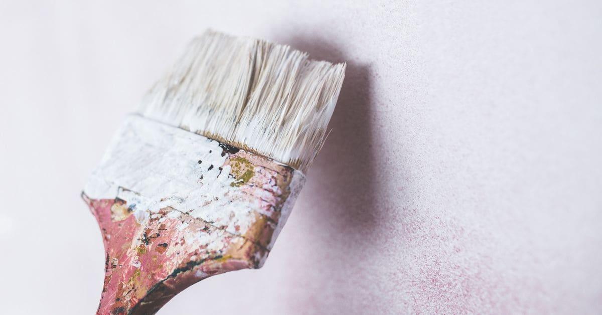 【絵の参考に】色のつくりかた【記事まとめ】