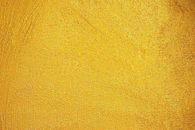 黄土色の作り方を伝授します【絵の具の混ぜ方】